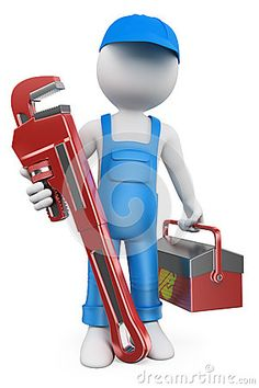 Here are Benfits and importance of hiring a professional plumber. Read this article which helped you to understand the importance of hire a plumber. PHLAdvisor is a top-notch brand in providing best plumbing supply to their customers. Mobile Home Parts, Mobile Home Repair, Mobile Homes, Water Heater Installation, Plumbing Installation, Flood Restoration, Restoration Services, Imagenes Gift, Slab Leak