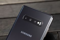 Samsung and Huawei end years-long patent battle