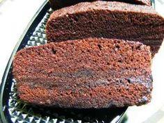 ... tentang Bolu Kukus Brownies di Pinterest   Coklat, Kue Kering, dan Kue