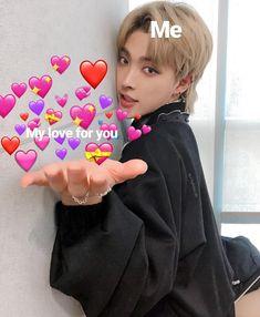 love kpop memes faces - love kpop memes _ love kpop memes faces _ love kpop memes reaction _ love kpop memes nct _ kpop love memes heart _ kpop memes love and affection _ kpop i love you memes _ kpop face memes love Funny Kpop Memes, Kid Memes, Meme Meme, Nct, K Pop, Memes Amor, Laughing Funny, Memes Lindos, Heart Meme