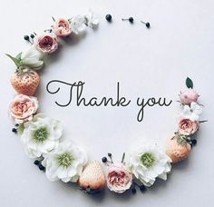 Thank you so much for your loving kindness and thoughtfulness to me, I really appreciate it very much. God bless you my sweet sister. My love and hugs for you. Thank You For Birthday Wishes, Thank You Wishes, Thank You Quotes, Thank You Messages, Birthday Greetings, Birthday Cards, Happy Birthday, Thank You Kindly, Thank U Cards