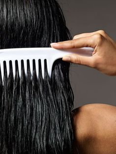 Shampoo only your roots and scalp–the rest of your hair will get cleaned as shampoo rinses out. We have more time-saving hair care hacks! Best Professional Hair Dryer, Conceptual Fashion, Hair Care Tips, Girls Life, Styling Tools, Beauty Hacks, Beauty Tips, Cool Hairstyles, Fashion Beauty