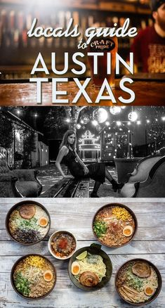 Local's Guide to Austin, Texas — Sapphire & Elm Travel Co. Local's Guide to Austin Texas — Sapphire & Elm Travel Co. Usa Travel, Texas Travel, Travel Logo, Austin, Visit Austin, Living In Austin Texas, Visit Texas, Austin Texas Style, Vintage Travel