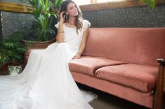 Introducing New Readers to Belle & Bunty + Boutique Open Day Details | Love My Dress® UK Wedding Blog