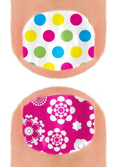 1/26 Shield of the Day - This is what Tatumn picked out from our party - She can't wait for it! Visit http://nomorepaint.jamberrynails.net/home/ProductDetail.aspx?id=618#.UQipMo6Fzqw to order