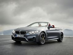2017 BMW Z4 - Review, Redesign, Release Date - http://newautocarhq.com/2017-bmw-z4-review-redesign-release-date/