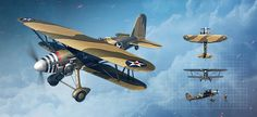 usa-p-23-renders-preview.jpg (950×435)