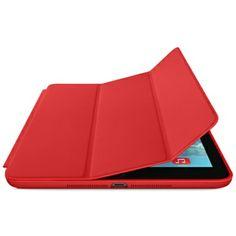 iPad Air Smart Case - Red - Apple Store (U.S.)