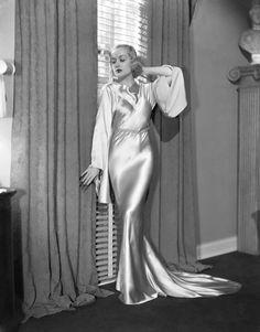 Carole Lombard - IMDb