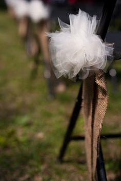Rustic Wedding #Wedding