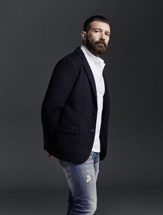 This is an example of Trend in partners. The article explains how actor Antonio Banderas  made a Menswear collection. The collection features polo shirts, navy blue suits, and motorcycle jackets. He partner with Selected Homme which can be found in retail stores like ASOS and Urban Outfitters. This indicates that these retailers are using celebrity endorsement as a marketing trend.(Maria. M 10/12/16)