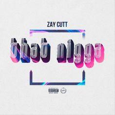 Zay Cutt's Comeback
