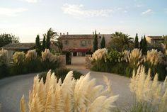 Finca Hotel, Events & Weddings Mallorca - Fincahotel für Events und Hochzeiten auf Mallorca - http://fabeventslab.com/
