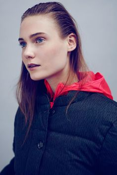 adidas Fall/Winter 2013 Lookbook