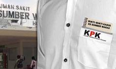 Abaikan Audit BPK, DPR Anggap KPK Kehilangan Konsistensi