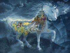 unicorn A Must REpin~