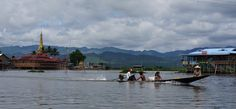 Lac Inle Myanmar http://noobvoyage.fr/aventures/lac-inle-birmanie/