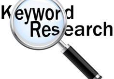 Keyword research plays an important role in your overall SEO strategy. It also backs your content marketing efforts. Let's discuss more it in this comprehensive guide to keyword research for SEO. Ecommerce, Keyword Planner, Wordpress, Search Engine Marketing, Seo Company, Craft Business, Business Tips, Online Business, Seo Services