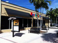 Compras em Miami e Orlando: Party City – artigos para festas