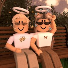 Https_Vintage is one of the millions playing, creating and exploring the endless possibilities of Roblox. Join Https_Vintage on Roblox and explore together!𝐇𝐢, 𝐈 𝐦𝐚𝐤𝐞 𝐆𝐅𝐗'𝐬. Roblox Funny, Roblox Roblox, Games Roblox, Roblox Memes, Cute Tumblr Wallpaper, Wallpaper Iphone Cute, Aesthetic Iphone Wallpaper, Aesthetic Wallpapers, Funny Profile Pictures