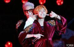 g-dragon, gd, and kpop image
