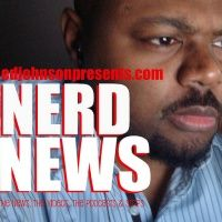 Ed Johnson | Spreaker Online Radio Need To Know, Nerd, Fictional Characters, Geek, Fantasy Characters