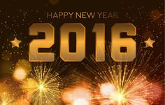 2016 Happy New Year: Hey buddies, we are back with some coolest collection of 2016 Happy New Year. A fresh and warm 2016 Happy New Year is coming ahead with so much excitement, enjoyment and. New Year Quotes 2016, Happy New Year 2016, Happy New Year Quotes, Happy New Year Wishes, New Years 2016, Quotes About New Year, 2016 Wishes, Family Wishes, New Year Greeting Cards