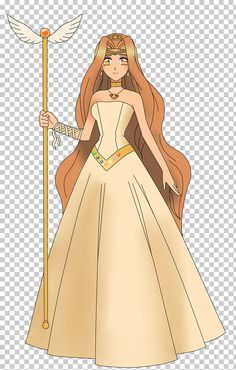 Mermaid Melody, Mermaid Art, Oc Manga, Manga Anime, Anime Was A Mistake, Anime Dress, Magical Girl, Me Me Me Anime, Pitch
