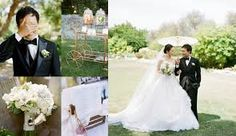 Resultado de imagen para bodas clasicas fotos