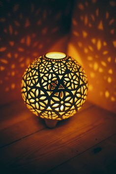 Ceramic Candle Holders - Unique Decor For Cozy Home Patio Lanterns, Solar Lanterns, Candle Lanterns, Candles, Lantern Centerpiece Wedding, Candle Holders Wedding, Centerpiece Decorations, Lantern Wedding, Ceramic Lantern