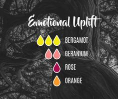 Emotional Uplift
