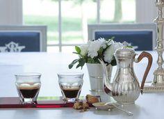 Baccarat Cristal - Bijoux, Decoration, Luminaire, Arts de la table et Cadeaux de luxe