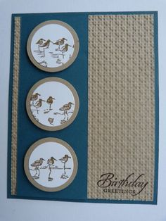 Freshly Made Sketches #98 by rainyboxcrafts – Cards and Paper Crafts at Splitcoaststampers