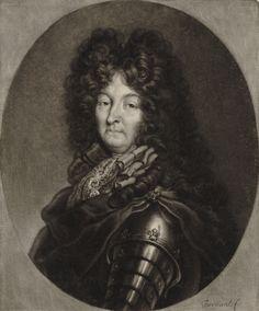 Portrait_of_Louis_XIV_of_France_-_Bernard.jpg (3955×4771)