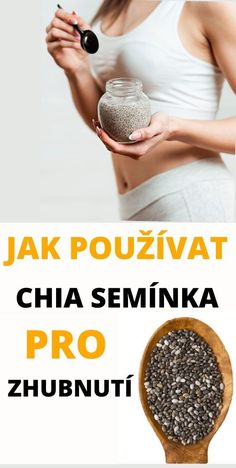 Chia Puding, Food, Diy, Crafts, Manualidades, Bricolage, Essen, Do It Yourself, Meals