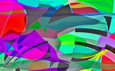 Youri Chasov, Absex84 on ArtStack #youri-chasov #art
