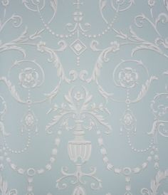 118 best images damask paper envelopes tiles rh pinterest com