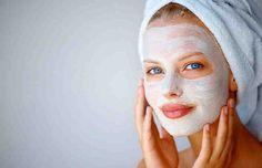 Наша кожа, увы, склонна к старению. Этот процесс вызывают самые разные причины: влияние плохой экологии, вред от прямых солнечных лучей, неправильный образ жизни, неполноценное питание, стрессы. Кроме наследственности, все иные факторы подвергаются корректировке. Все поправимо!   Ну, и, естествен