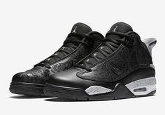#sneakers #news  The Jordan Dub Zero Returns This November