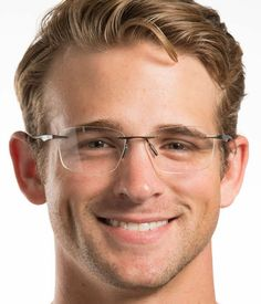 be8bddeaac Oakley Wingfold EVS Eyeglasses
