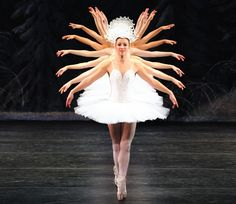 State Street Ballet - The Nutcracker with live orchestra - Santa Barbara Shall We Dance, Lets Dance, Dance Photos, Dance Pictures, Street Ballet, Ballet Pictures, Dance Like No One Is Watching, Dance Movement, Ballet Beautiful