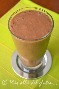 Libre de gluten Libre de lácteos Libre de azúcar Permitido en la Dieta GFCFSF Receta Vegana Receta eta RAW (Alimentación...