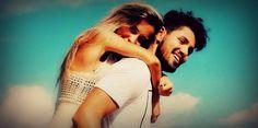 8 Reasons Sober Guys Make The Best Husbands