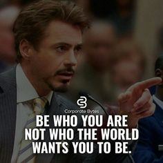 Must Read Inspirational Quotes By Famous People About What Is Essential In Life Quotes) - Awed! Work Motivational Quotes, Great Quotes, Positive Quotes, Inspirational Quotes, Boss Quotes, Attitude Quotes, True Quotes, Corporate Quotes, Business Quotes