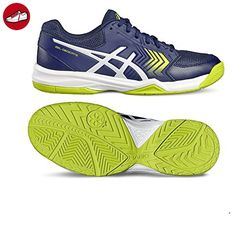 asics dame gel ds trainer 20 nc