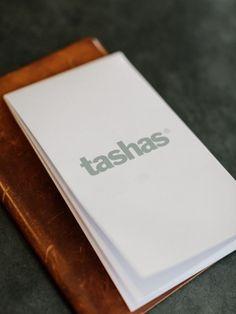 002melissa+durrant+tashas+the+marc Photographer Branding