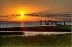 emerald isle north carolina | Emerald Isle North Carolina
