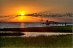 emerald isle north carolina | Emerald Isle North Carolina