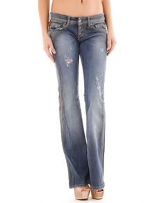 #jeans #donna #sexy #woman