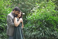 We have a team of dedicated candid and traditional photographer's in Lucknow who will catch the best moment of pre-wedding shoot.